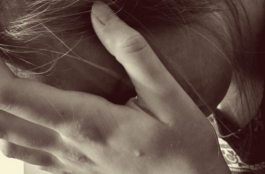 (+18) Гнусна гавра: Сириец преби зверски и изнасили 18-годишна в София