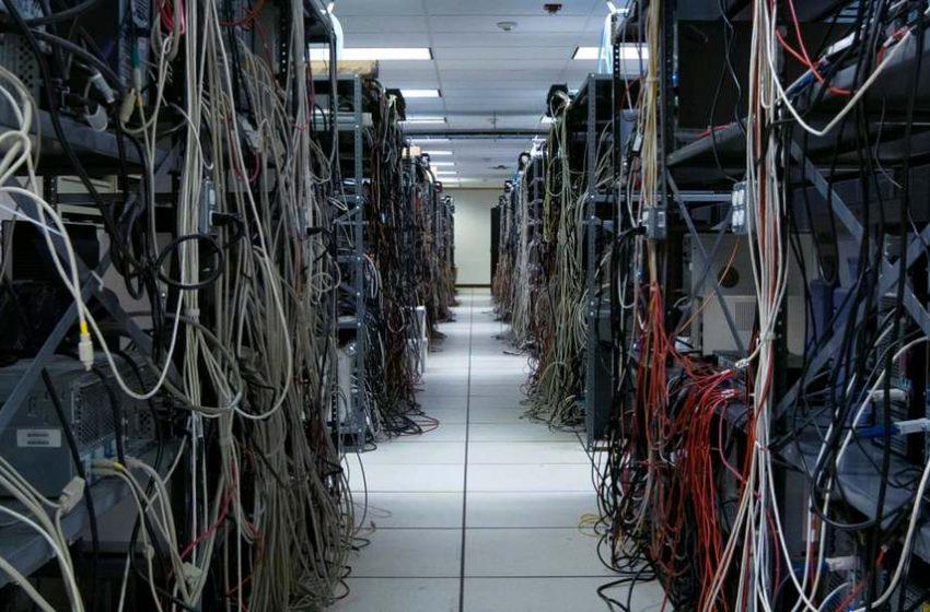 Разкриха най-голямата кражба на ток в историята на България