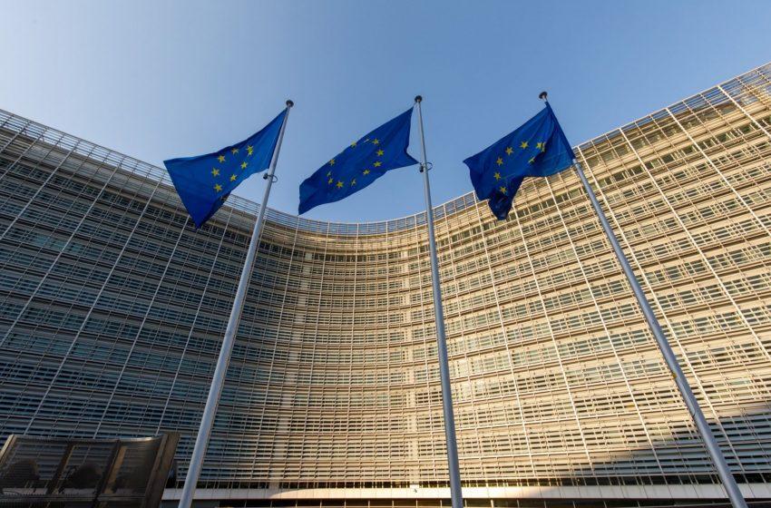 Евролидерите обсъждат бюджета на ЕС и разпределението на ваксините