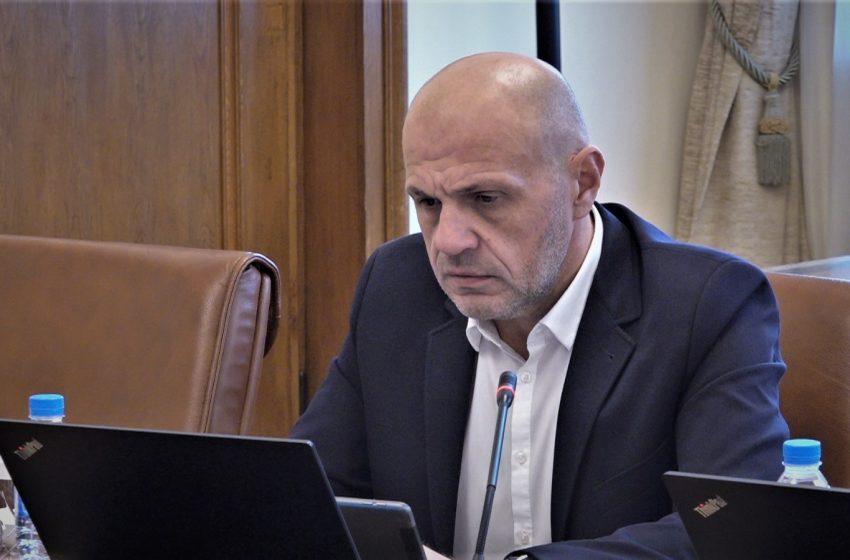За България ще има 804 млн. лева през 2021 г., от европейския инструмент за последиците от пандемията