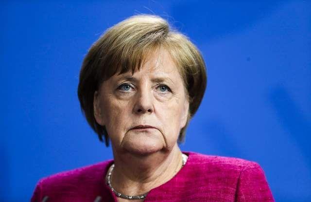 Ще влезе ли Германия в още по-тежък и продължителен локдаун?