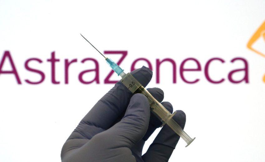 Германия препоръчва Covid ваксината на AstraZeneca само за лица под 65 години