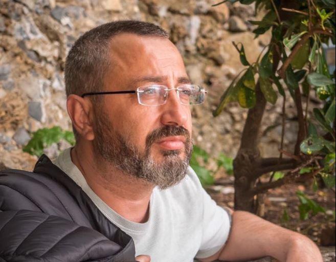 Валентин Кардамски: И една мръсна тема…