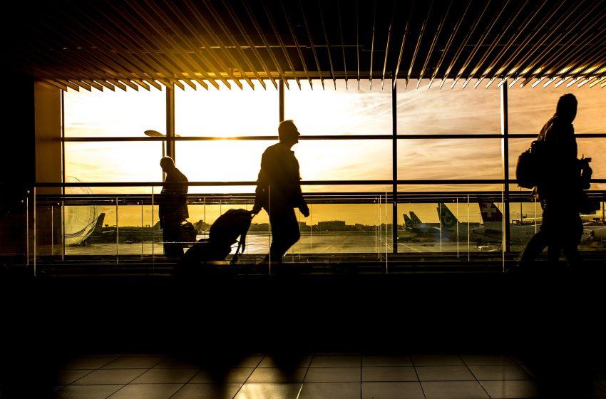 Какви са изискванията за пристигащите от България в Германия