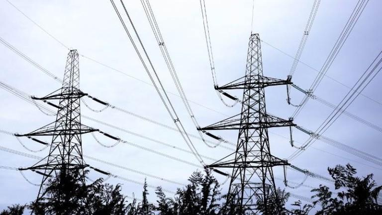 Слабо понижение на цените на тока и на газта в ЕС през втората половина на 2020 г.
