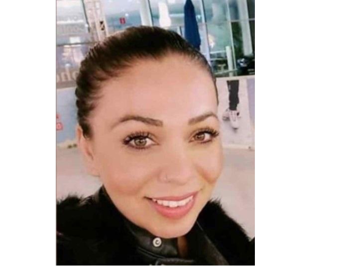 Намериха овъглен  труп на убита и изнасилена българка в Германия