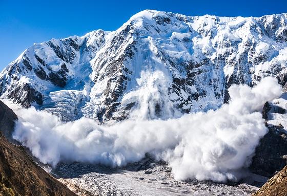 Лавинна опасност в Пирин, избягвайте високата планина