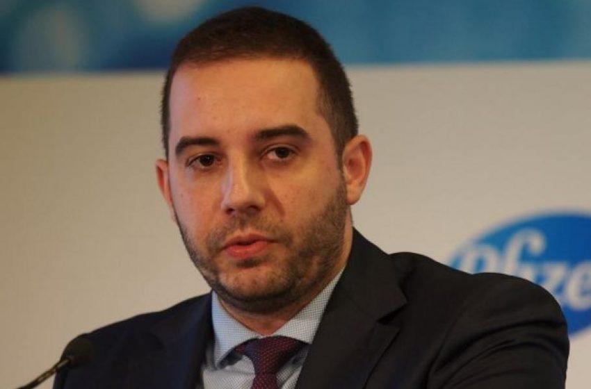Очаква се през юни 2,5 милиона българи да бъдат ваксинирани