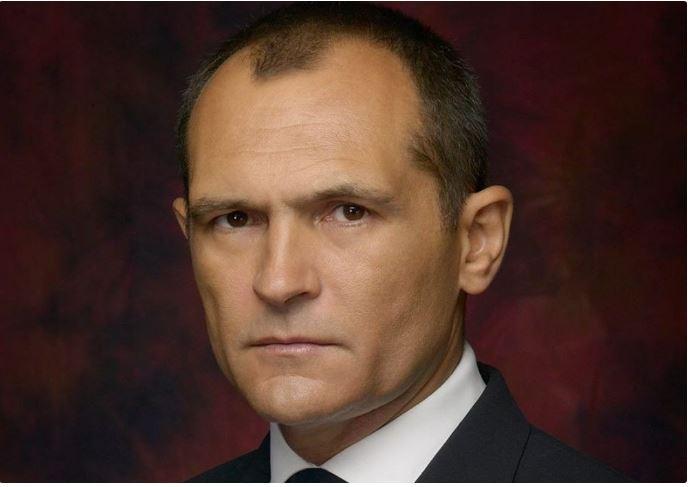 Делото за регистрацията на партията на Васил Божков – на 1 март
