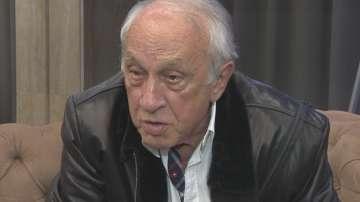 Тошо Тошев разкри голяма тайна за политически годеж между ГЕРБ – БСП и отписа Слави