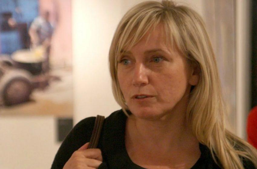 Елена Йончева: В Централна и Източна Европа нараства контролът на властта над медиите