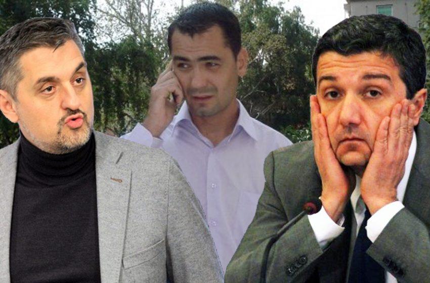 Хора на Кирил Добрев саботират Нинова за депутатските листи