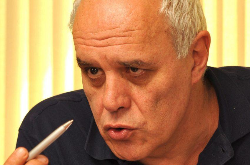 Андрей Райчев: Доган ще обвърже участие в правителство с президентските избори