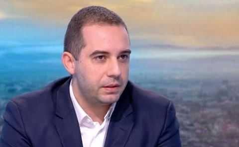 Богдан Кирилов: Личните лекари ще получат и РНК ваксини през април