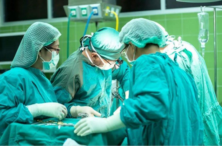 Пациентски организации с остра позиция срещу спирането на плановите операции