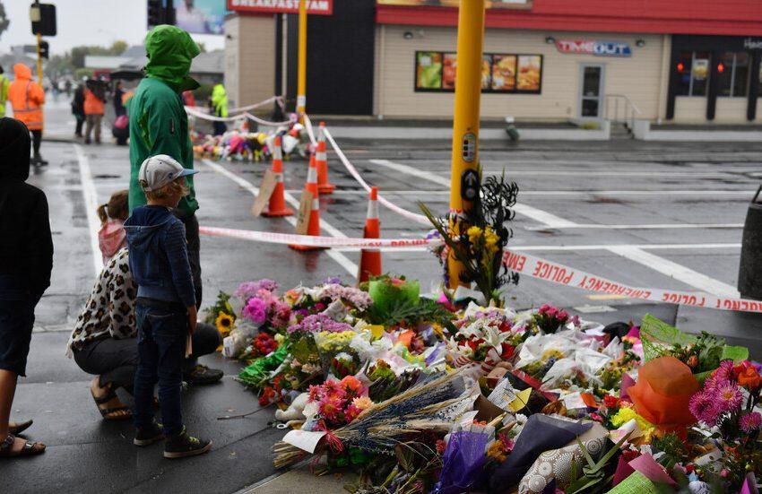 2 години от кървавото нападение срещу джамии в Крайстчърч