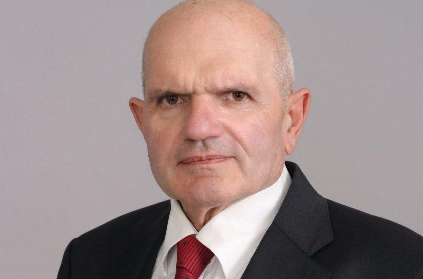 """Максим Велков от Коалиция """"Граждани от Протеста"""": Сергията наричана служби за сигурност плаче  за реподбор"""