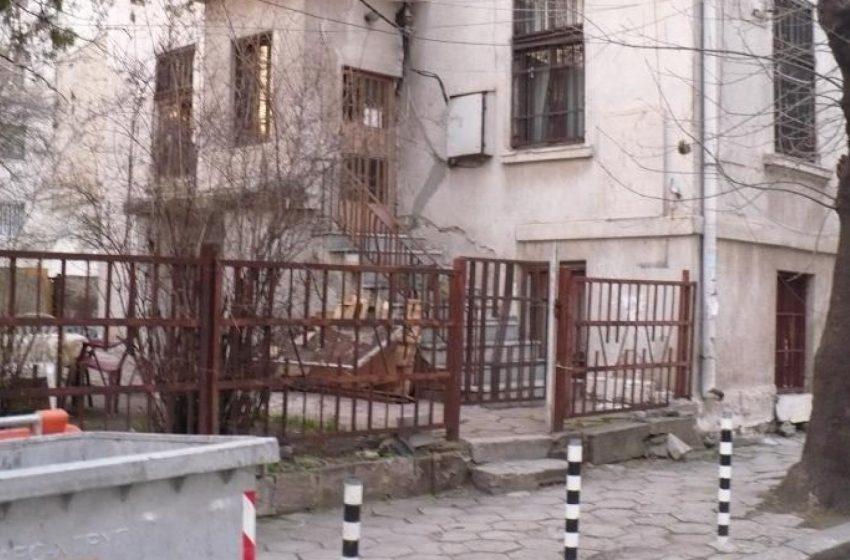 Петко Димитров: Къщата на Райна Княгиня ще бъде спасена