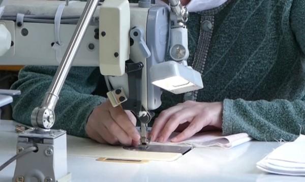 България се включва в кампания за подобряване на условията на труд в шивашките предприятия