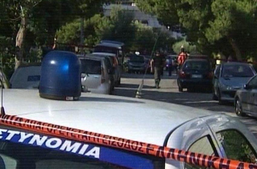 Известен разследващ гръцки журналист беше убит пред дома си в Атина