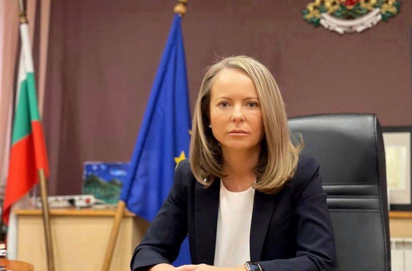Дани Каназирева: Ще бъде ли защитен интересът на Белащица? На ход е служебният министър на енергетиката!