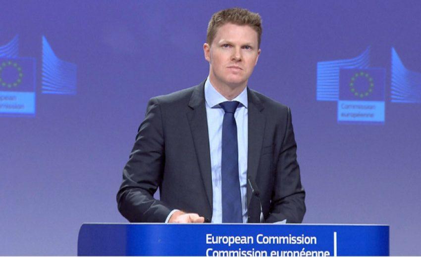 ЕС няма да наказва 6-имата българи, на които САЩ наложиха санкции