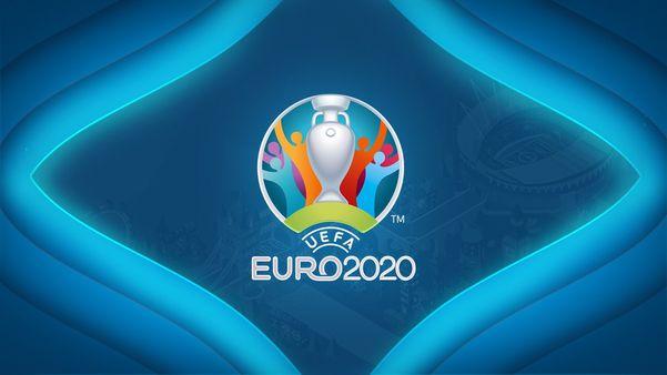 Кои са 1/4-финалните мачове на Евро 2020