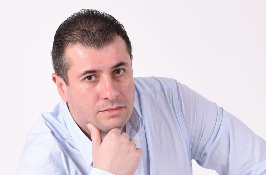 (НА ЖИВО) Станислав Младенов: В момента БСП води по-близка до своя стил кампания, отколкото на предните избори