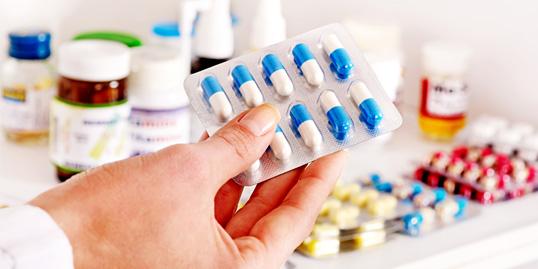 Масово предписват ненужни и вредни лекарства в Англия