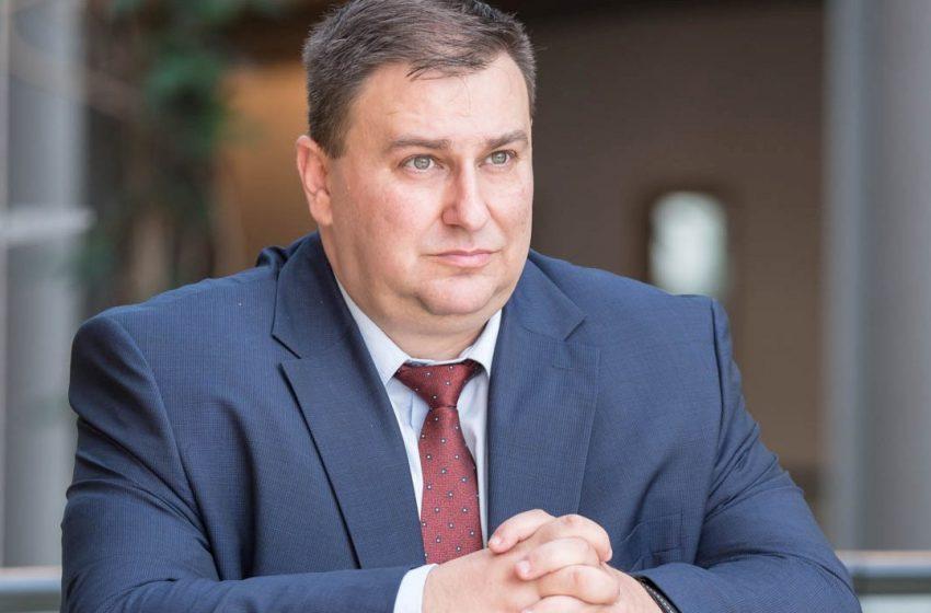 Емил Радев за новата мигрантска вълна: ЕС трябва да укрепи външните си граници, преди да е станало късно